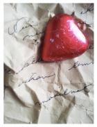 Pieni sydän